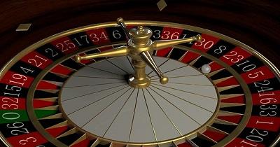Nätets bästa casino